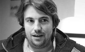 Q&A: Mike Cannon-Brookes on bootstrapping Atlassian