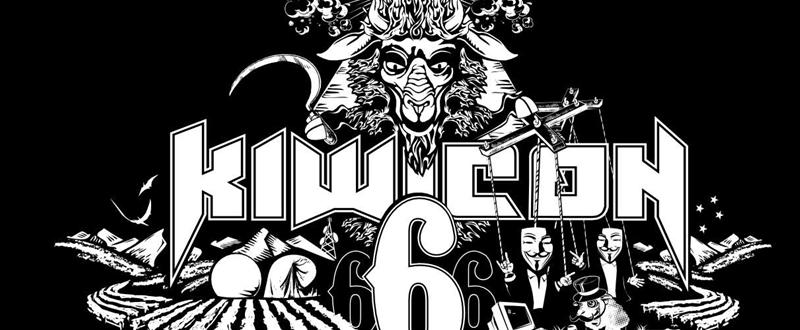 Kiwicon 6
