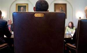 Obama to restructure the NSA