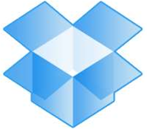 Dropbox joins forces with Microsoft for Office integration