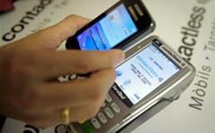 Vodafone, Visa create virtual wallet inside your phone