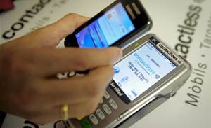 Banks should make contactless cards opt-in: MPs