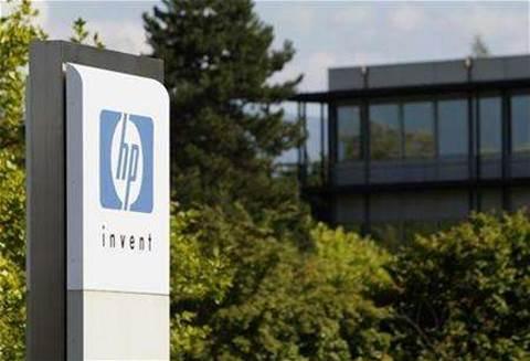 HP rebuffs ex-Autonomy CEO's open letter