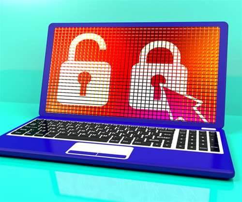 Ransomware threats spur Windows 10 adoption