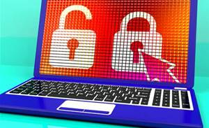 CryptoLocker copycat infects thousands of machines