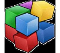 Defraggler 2.12 adds extra scheduled defrag options, improves placement of large file fragments