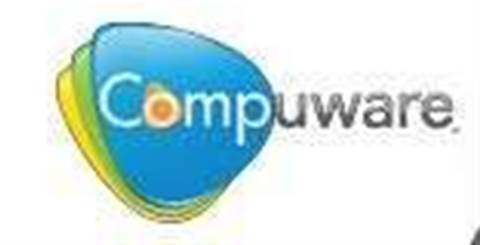 Fund offers to buy Compuware