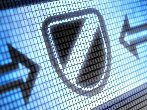 The Heartbleed bug continues to pose risks for people