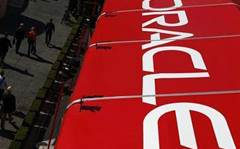 Oracle spends $772m for web firm Eloqua