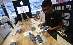 Apple to rethink emerging-market with India push