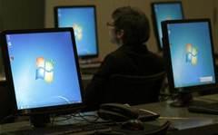 Microsoft releases Internet Explorer 10