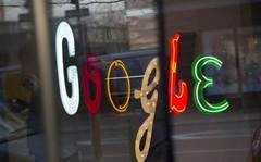 Google aggressively pushes Google+ onto web users