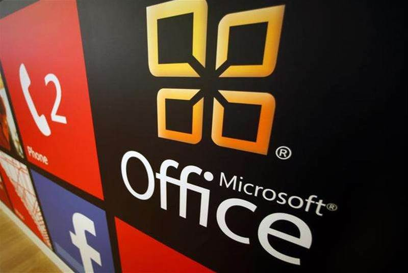 Microsoft to release Office 2019 next year