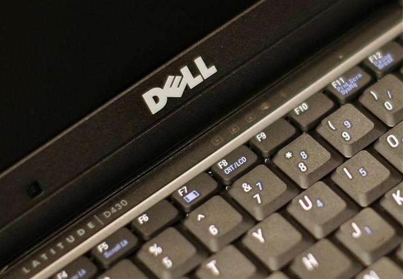 Dell set to get EU green light to buy EMC