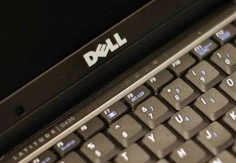 Dell set to get EU green light to buy EMC