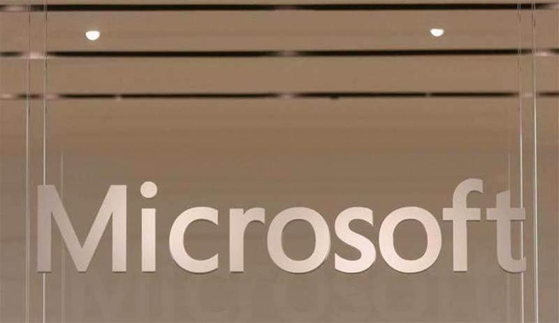 EU fines Microsoft $711m for broken promise