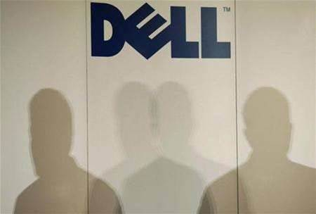Dell opens new IoT lab in Singapore