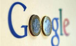 French regulators target Google for privacy violations