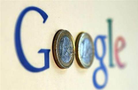 Google stock forecast to breach $US900