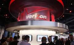 Vodafone investors to Verizon: more money please