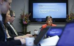 Cyber experts fear escalation of attacks
