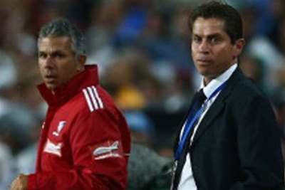 Del Piero and Culina back for Sydney