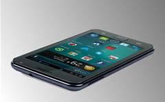 Kogan jumps on 'phablet' bandwagon with $149 smartphone