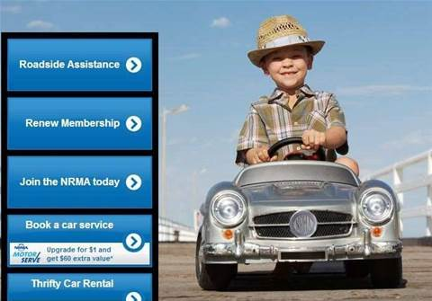 Oracle to drive NRMA member satisfaction