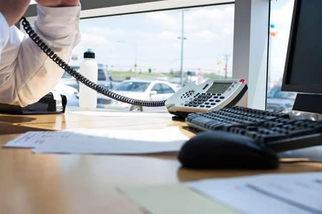 SA govt finalises $525m telco panel