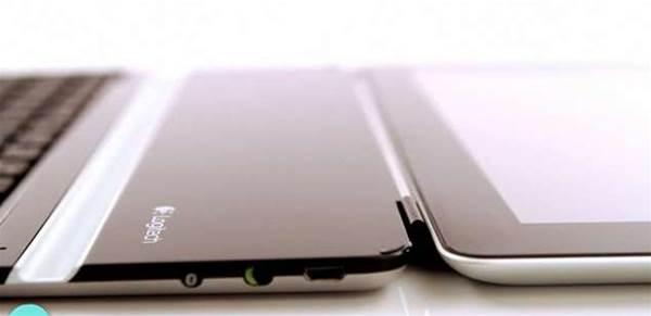 5 iPad keyboards reviewed