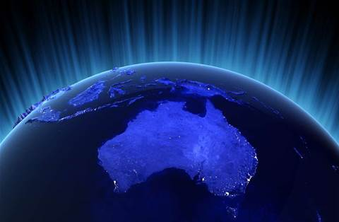 NBN Update: Planning starts for Northern Rivers