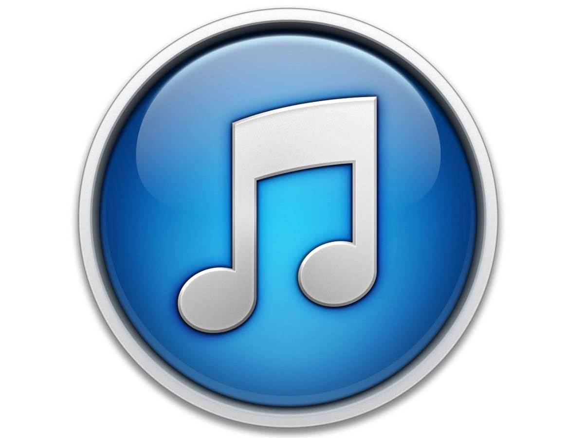 iTunes to take on Spotify with music streaming?