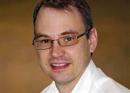 Rackspace brings in Aussie cloud talent