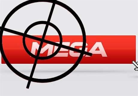 Kim Dotcom's Mega details first wave of security bugs