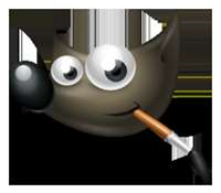 GIMP 2.8.4 Portable released alongside Mac binary, future plans revealed