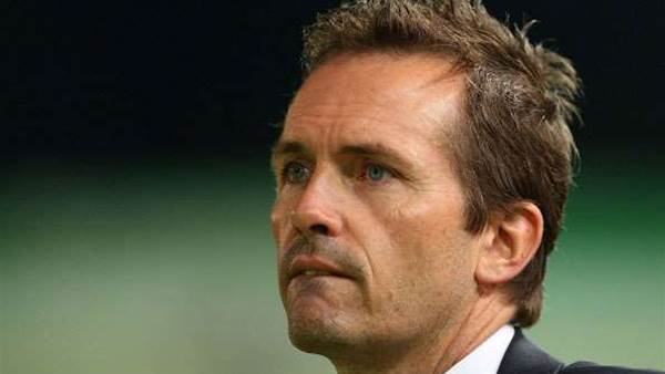 Mulvey happy with finals format