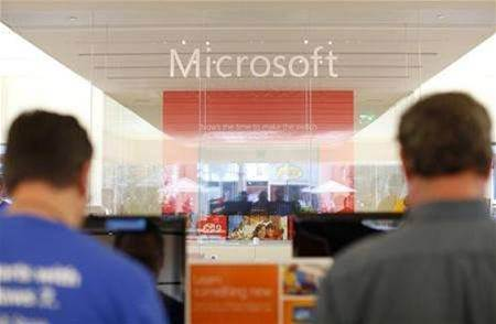 EU may fine Microsoft over browsers by end-March