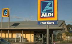 ALDI enters Aussie mobile market