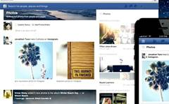 Facebook overhauls news feed