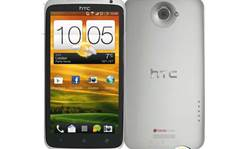 HTC One X reviewed: still has plenty of appeal