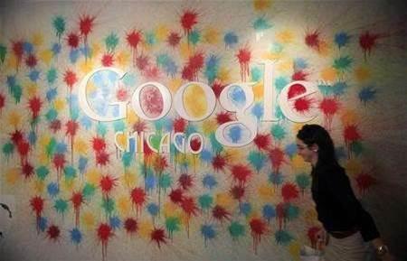 Google nears $6.9m US settlement over wifi incident
