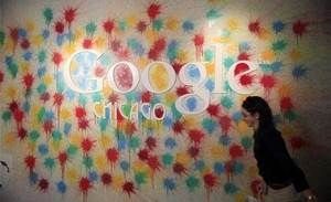 Google nears $6.9m US settlement over wifi incident