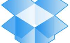 Dropbox enters email management space