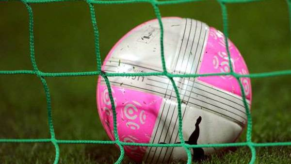 Katidis gets national team life ban