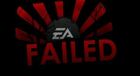 Electronic Arts CEO Resigns as Criticism Reaches Critical Mass