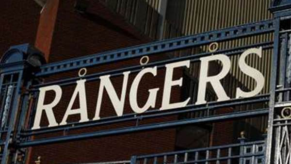 Rangers, Celtic tipped for England switch