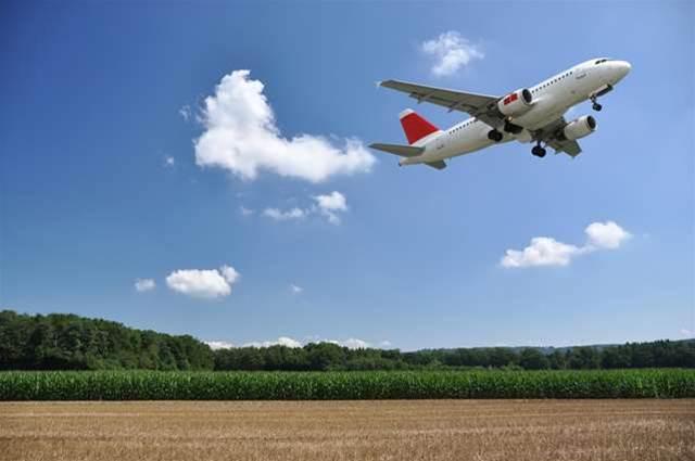 Airservices' new CIO kicks off IT overhaul