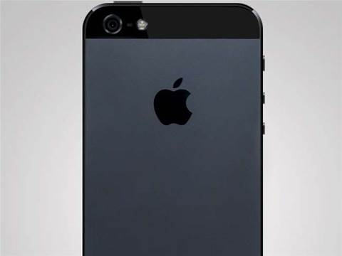 Apple iPhone 6 hits production soon – but iOS 7 is behind schedule