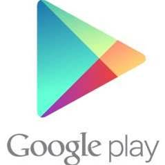 Access Your Music in the Cloud with Google Play Music Manager