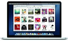 Apple iRadio to start streaming soon?